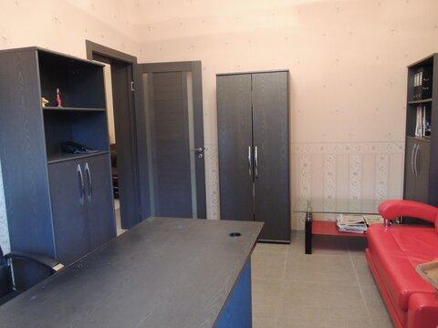 Сдается 3-х комнатная квартира в городе Мытищи - Фото 2