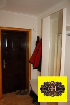 Аренда квартиры, Калуга, Ул. Хрустальная - Фото 4