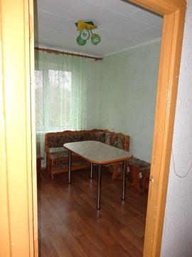 Жлобин. Квартира на часы, сутки.Мк-н 2, д.5 (четырешка) - Фото 2