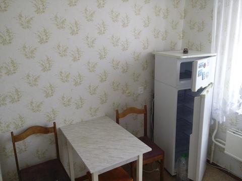 Продам большую однокомнатную квартиру на ул. Холодильной - Фото 4