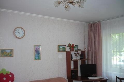 Продаю 1 комнатную квартиру в Ленинском районе - Фото 2