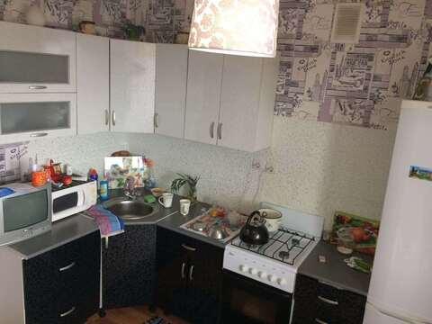 Продажа: комната, пр. Ленина, 126 - Фото 2