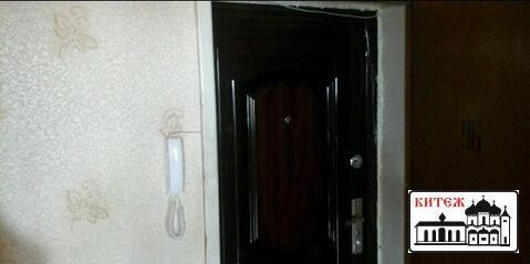 Продается однокомнатная квартира на ул. Сиреневый бульвар - Фото 1