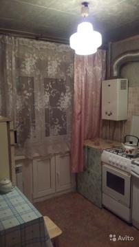 Отличная 1-комнатная квартира! - Фото 5