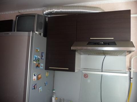Сдам 3-комнатную квартиру на Заки Валиди - Фото 5