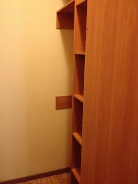 Сдается 1 комнаятная квартира уютная с отличным ремонтом - Фото 5