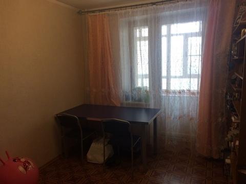 Сдается 3-х комнатная квартира г. Обнинск пр. Маркса 78 - Фото 2