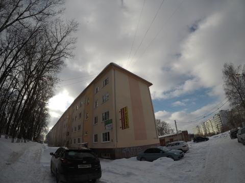 Аренда помещения Шибаанкова, д.19 - Фото 3