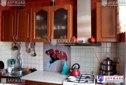 Продажа квартиры, Кемерово, Бакинский пер. - Фото 4