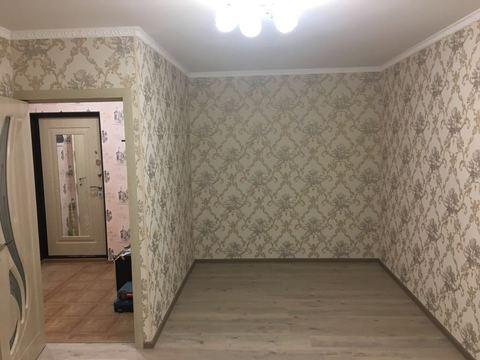 Квартира в ЖК Государев Дом - Фото 2
