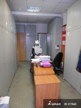 50 кв.м. под офис, шоурум, интернетмагазин на Таганке - Фото 5