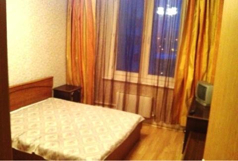 Сдам 2 к.кв. в корп 2033 в Зеленограде - Фото 2