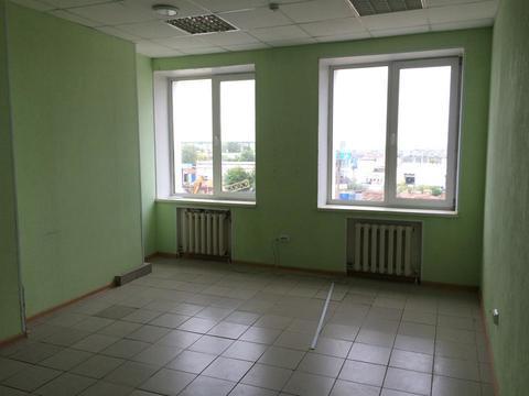 Офисное помещение, 78 кв.м - Фото 3