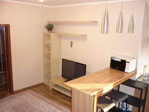 Сдам в аренду 3 комнатную квартиру р-н сжм - Фото 2