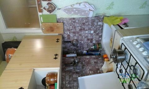 Продажа квартиры, м. Алма-Атинская, Капотня 3-й кв-л - Фото 3