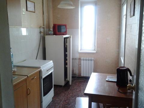 Аренда 2-х комнатной квартиры Москольцо - Фото 4