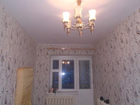 1 ком.квартиру на Александровке - Фото 2