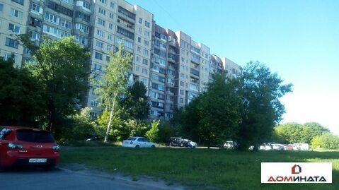 Продажа квартиры, м. Купчино, Малая Балканская ул. - Фото 1