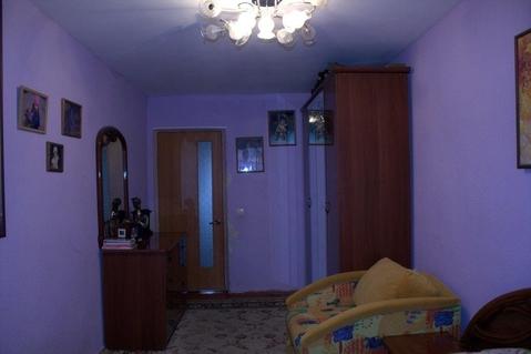 2-к квартира пр-т Сибирский, 31 - Фото 2