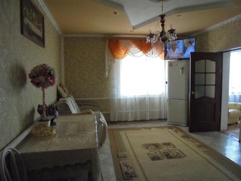 Продам дом в Ленинском районе, ул.Пермский 1-й пер. - Фото 4