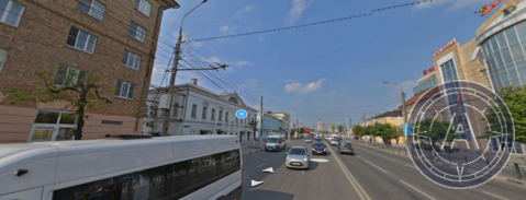 Продам здание пр. Ленина, 16 - Фото 5