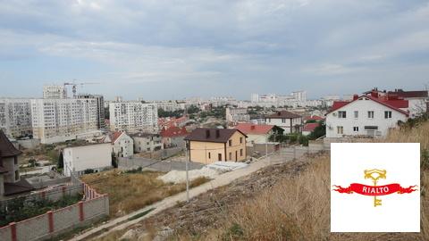 Продам участок с видом на Стрелецкую бухту - Фото 5