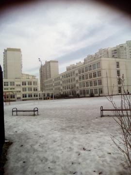 Квартира на ул Барышиха - Фото 5