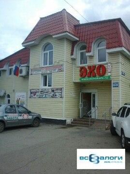 Продажа псн, Ульяновск, Гая пр-кт. - Фото 2