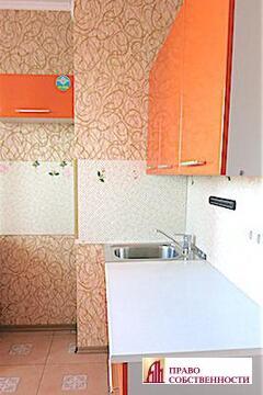 1-комнатная квартира, г. Воскресенск - Фото 4