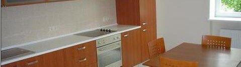 190 000 €, Продажа квартиры, Купить квартиру Рига, Латвия по недорогой цене, ID объекта - 313138892 - Фото 1
