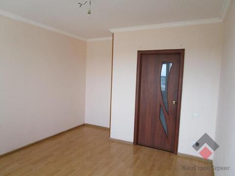 Продам 1-к квартиру, Внииссок, Рябиновая улица 8 - Фото 2