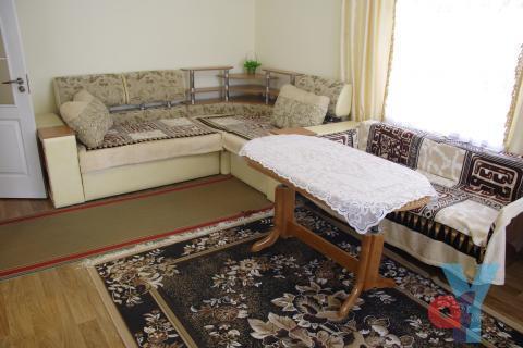 Квартиры посуточно Умань - Фото 2