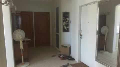 Трехкомнатная квартира на Готской - Фото 5