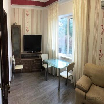 Продажа квартиры с ремонтом в новом доме на берегу моря - Фото 3