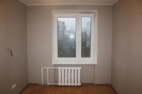 Двухкомнатная квартира улица Кастанаевская д.5, метро Багратионовская - Фото 1