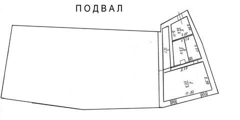 Продается осз. , Москва г, Колпачный переулок 4с4 - Фото 4