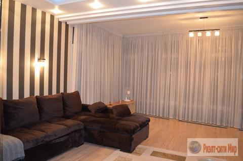 Продажа квартиры в Новогорске 200м2 - Фото 4
