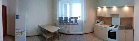 Двухкомнатная Квартира Область, проспект октябрьский , д.6а. аренда . - Фото 3