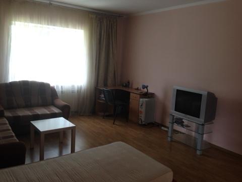 Сдам элитную 1-комнатную квартиру с сауной - Фото 5
