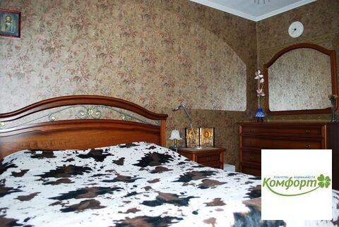 Продажа квартиры, Раменское, Раменский район, Ул. Красноармейская - Фото 2