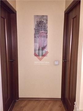 Квартира по адресу г. Уфа, ул. Батырская, д. 12 - Фото 5