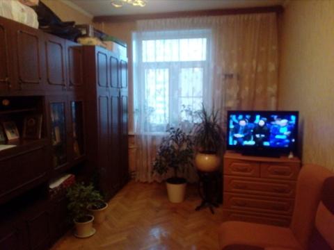 Продам 2-х комнатную квартиру - Фото 3