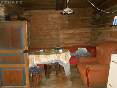 Дом в Борисково , Клепиковского района, Рязанской области. - Фото 2