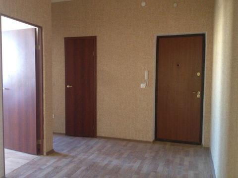 Продается 3-комнатная квартира на 2-м этаже в 3-этажном монолитном нов - Фото 1
