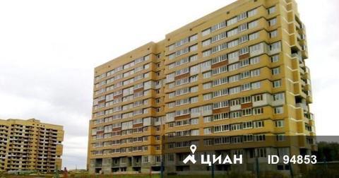 Московская Прописка - Фото 1