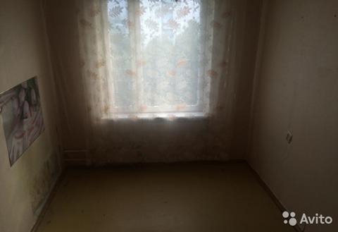 Продаю 2х квартиру в Москве м Братиславское - Фото 4