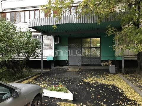 Продажа квартиры, м. Площадь Ильича, Ул. Волочаевская - Фото 4