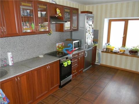 4к- квартира, Достоевского 29 - Фото 1