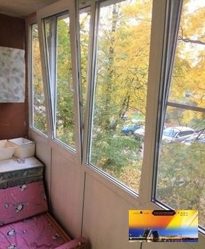 Уютная Двухкомнатная квартира по Доступной цене - Фото 5