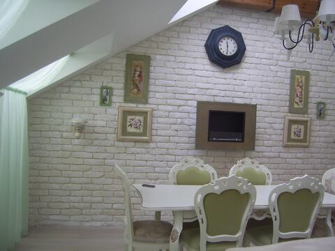 Сдам 4х комнатную квартиру на Рылеева д.24 - Фото 4